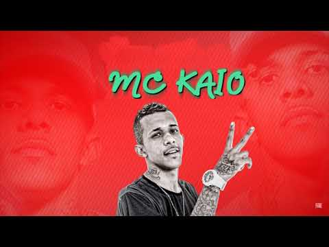 Mc Kaio - Xereca Pra Bandido (DJ'S PL E TAK)