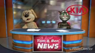 видео Новости Kia (страница 39)