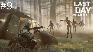 Last Day on Earth Survival para Android #9