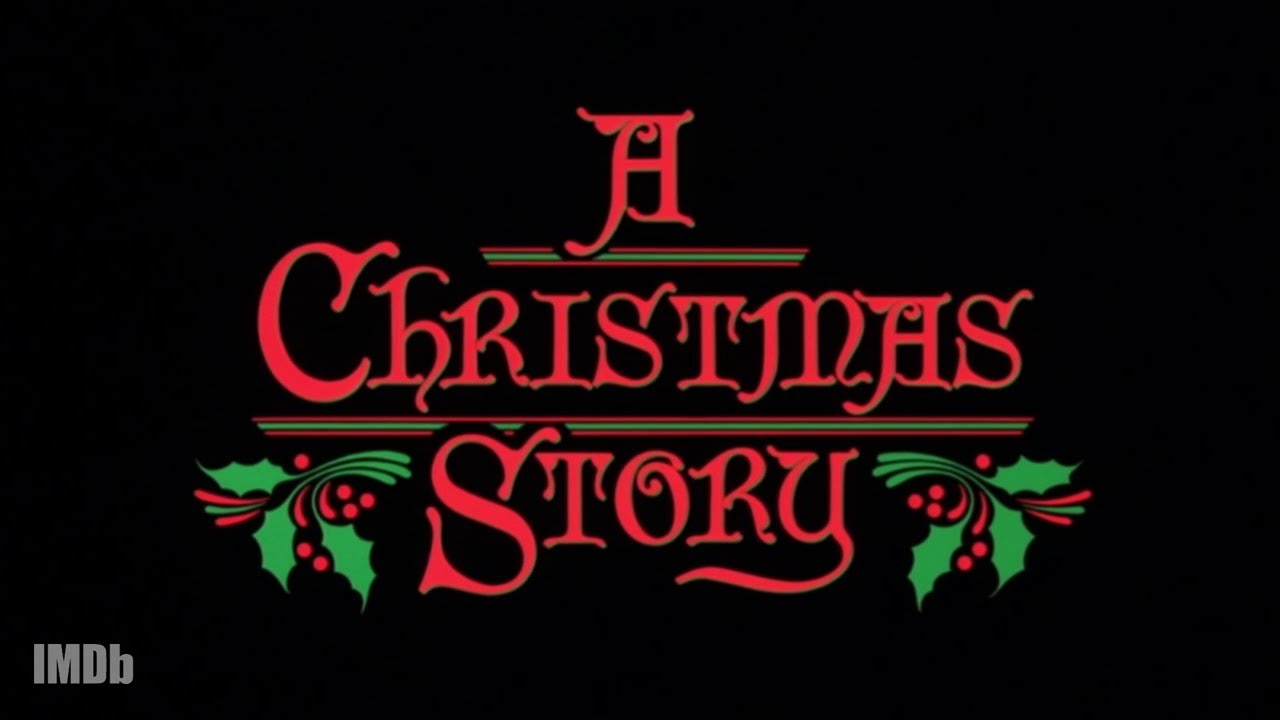 fun facts about a christmas story imdb exclusive - A Christmas Story Imdb