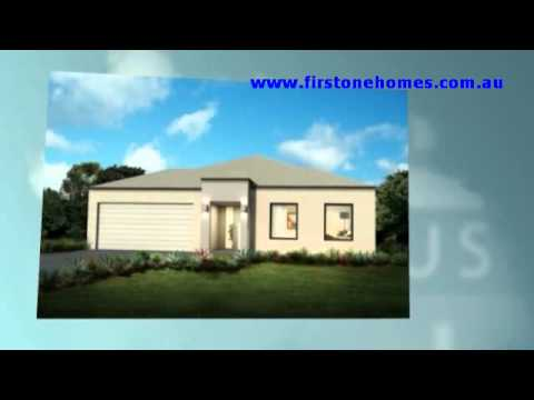 How To Choose Home And Land Packages In Perth