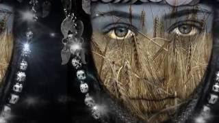 Emirsian & Dabandjian - Janiman [OFFICIAL VIDEO]
