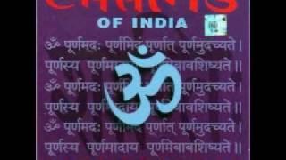 Omkaaraaya Namaha.wmv