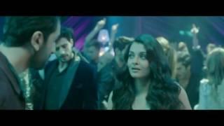 Ae Dil Hai Mushkil Scene - Ranbir Kapoor and Aishwarya Rai - Dance, Sex & Undressing
