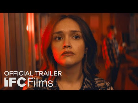 Little Fish - Official Trailer | HD | IFC Films