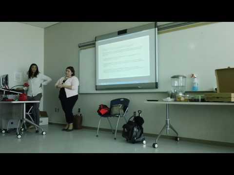 """Internship Opportunity: Mental Health Awareness!"""