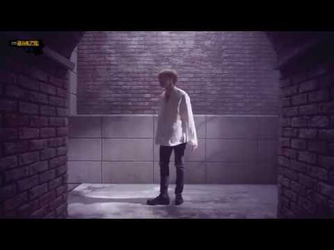 BTS - 'WINGS' Comeback Trailer : Boy Meets Evil [Legendado Pt-BR]