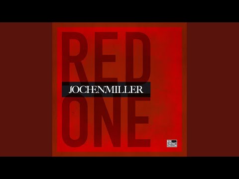 Red One (Radio Edit)