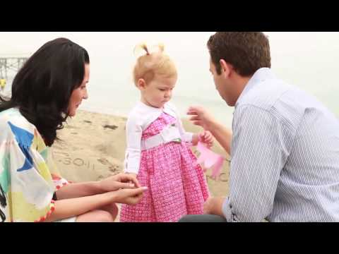 cutest-best-romantic-marriage-proposal-you'll-ever-see-amazing---wedding-proposal