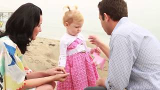 Cutest Best Romantic Marriage Proposal You