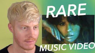 SELENA GOMEZ RARE MUSIC VIDEO