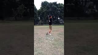 Cady golf japan