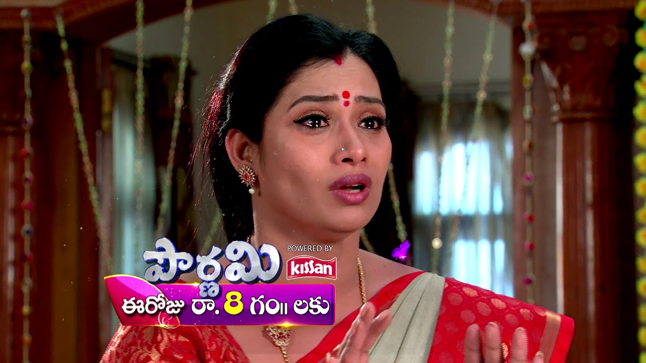 ascharyam gemini tv all episodes