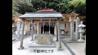 「沖ノ島」世界文化遺産へ 天武天皇と北九州-宗像大社を中心に-