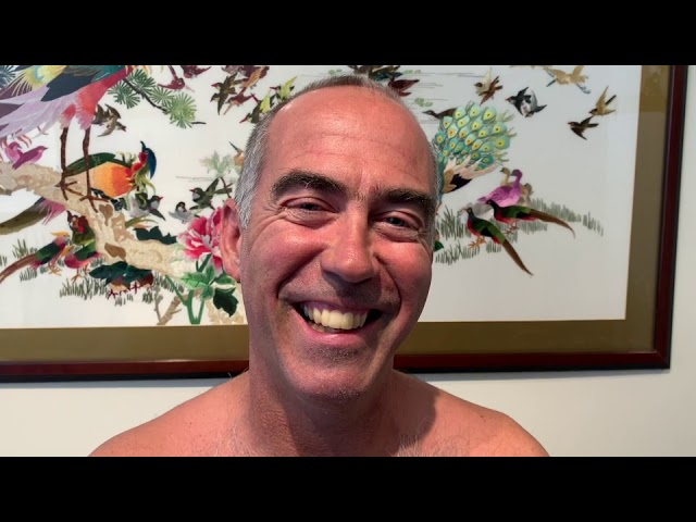 Terrible Case of Psoriasis Beaten Back with Integrative Medicine