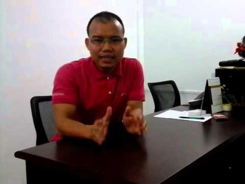 English Language Classes for Myanmar Citizen