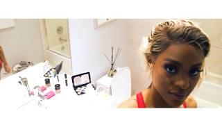 Смотреть клип Brianna Perry - 1St Of All