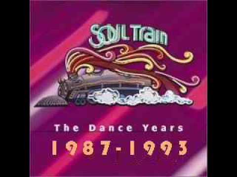 ST Theme '87-'93