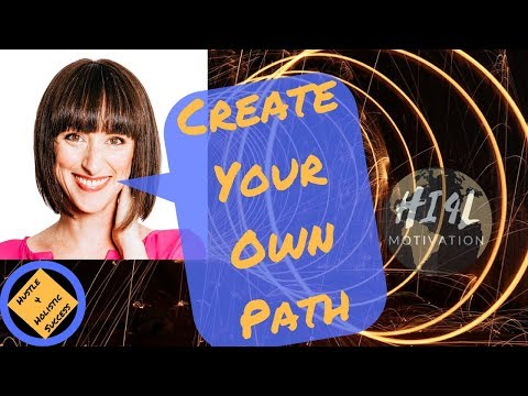 Overcoming Limiting Beliefs and Finding Your Unique Path in Life and Business with Bri Seeley