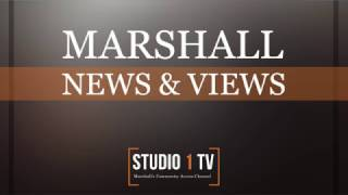 04.18.2017 Marshall News and Views: MARSH (Part 2)
