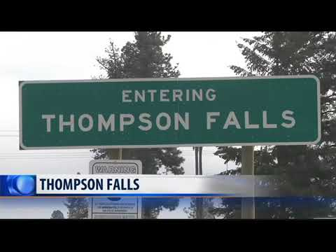 Thompson Falls High School classes go on despite student threats