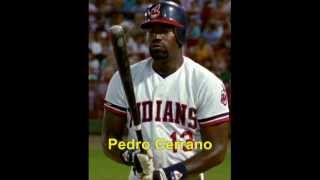 Major League (1989): Where Are They Now?