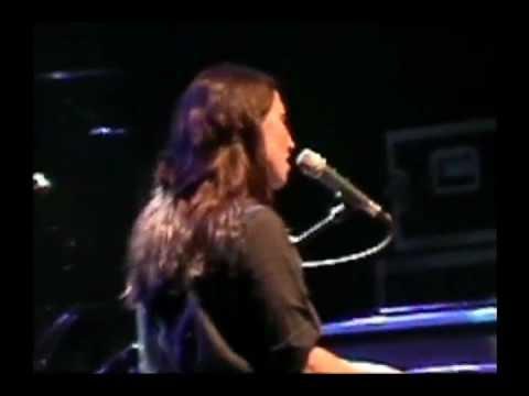 Sara Bareilles: Dallas, TX 2010-10-02 (Part 2, 3 songs)