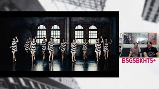 Sexy old idols predia are back with a bombastic pop track. Original...