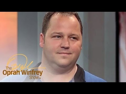 The Simple Bob Greene Exercise That Helped One Man Lose Weight | The Oprah Winfrey Show | OWN