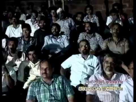 SGV യും മലബാർകാരനും കൈവിട്ട നൗഷാദ് അഹ്സനി    | അഹമ്മദ് അനസ് മൗലവി  | ചേലേമ്പ്ര