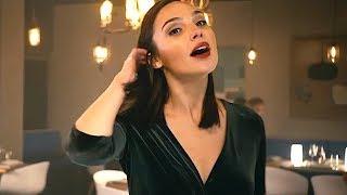 Top 10 Best Famous Commercials (2018 Funniest Ads)