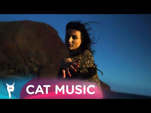 DJ Sava - Playa Paraiso (Official Video)