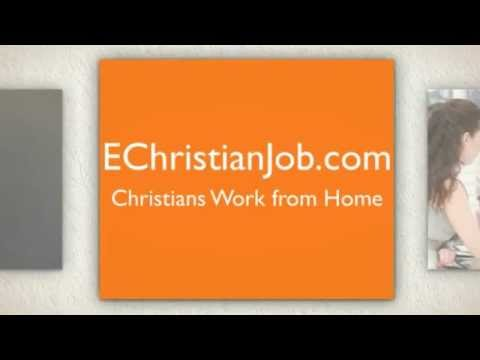 Christian Jobs Dallas - eChristianJob.com