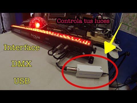 review:-interface-dmx-usb-vecttor-|-controla-tus-luces-desde-tu-computadora