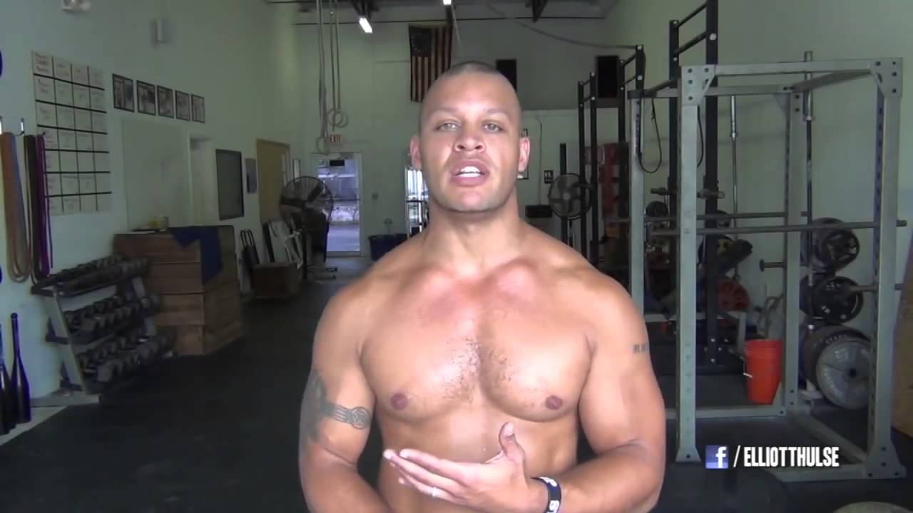 Building Bulk Muscle And Toning Muscle