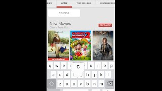 iphone 5s keyboard ios 7 full free android apk download