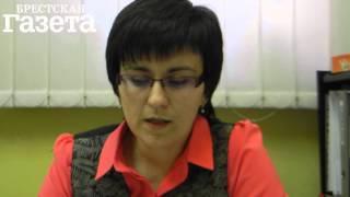 Врач-аллерголог об атопическом дерматите