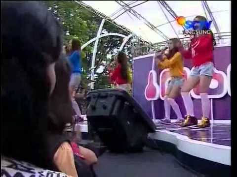 HQ WINXS - Cute Cool Popular (C.C.P) Di Inbox 21-12-2013