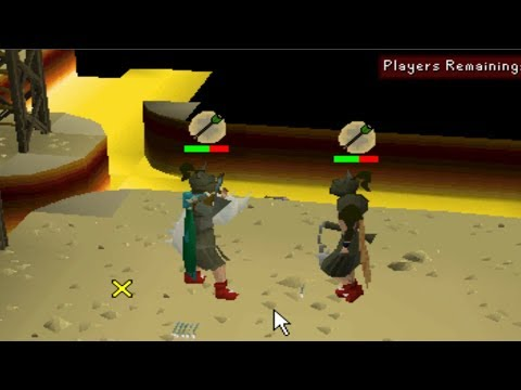 I've played all 10 DMM Tournaments and it finally happened