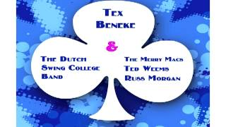 Tex Beneke - Moonlight Whispers