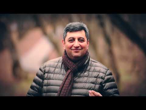 Арам Карапетян - Только Тебе | Премьера клипа 2020