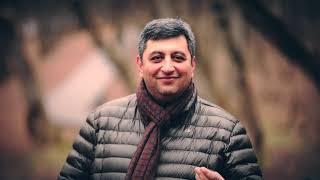 Арам Карапетян - Только Тебе   Премьера клипа 2020