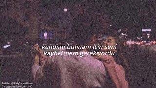 Selena Gomez - L๐se You To Love Me (Türkçe Çeviri)