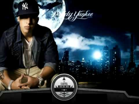 Download Daddy Yankee - Grito Mundial ( Official )
