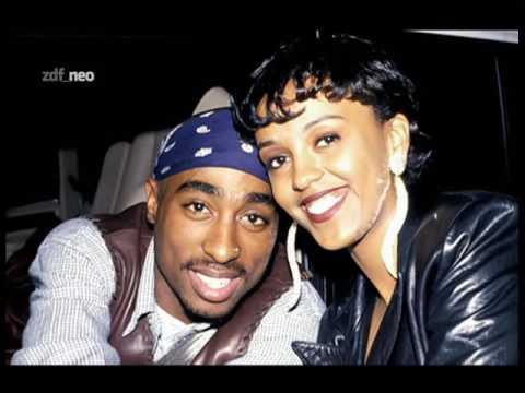 Final 24: Die letzten 24 Stunden von Tupac Shakur (German Documentary / Deutsche Dokumentation)