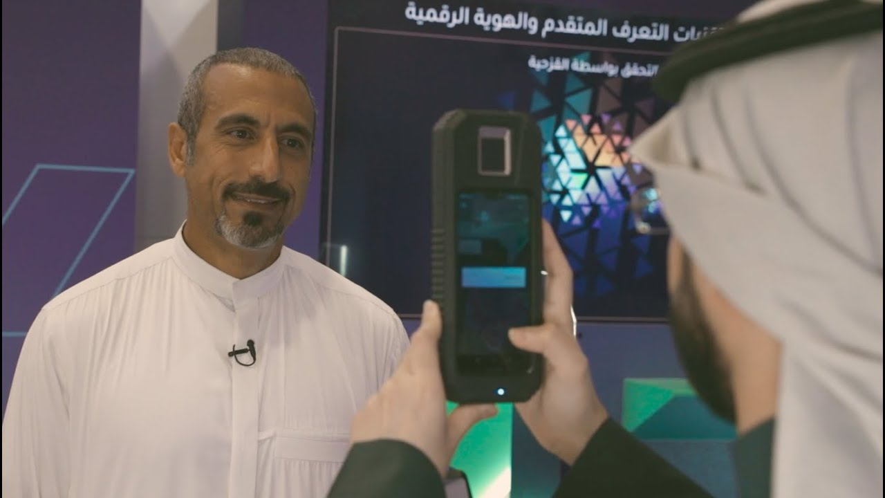 برنامج احمد الشقيري 2021 سين الحلقه واحد و عشرين 21 انقراض