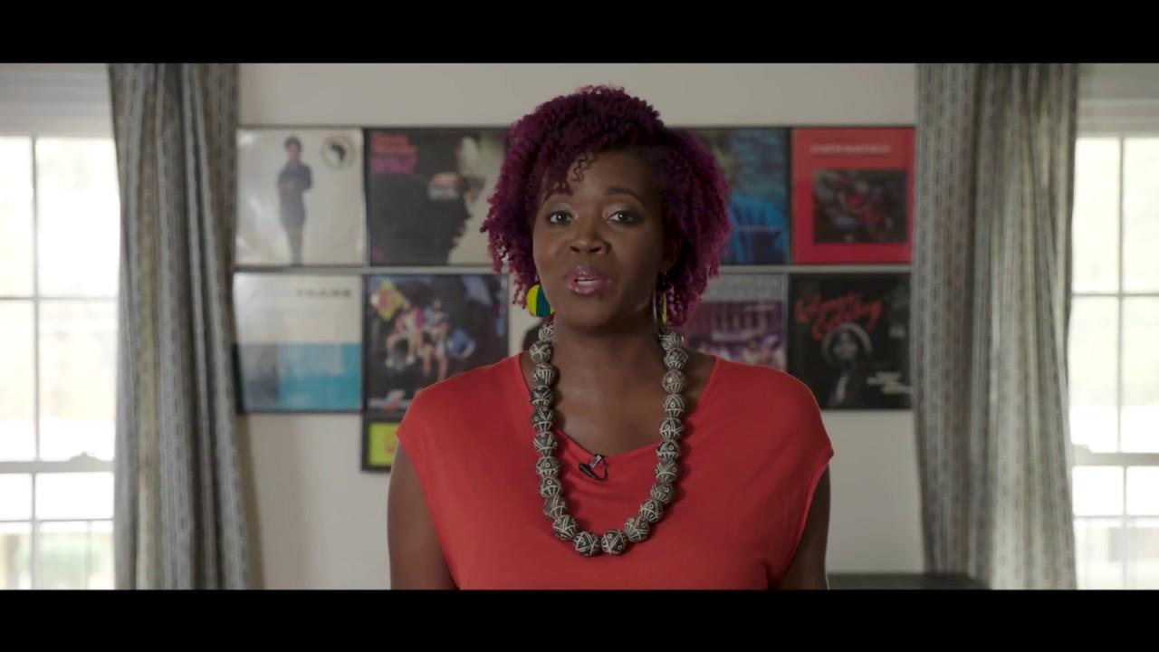 spoken word poem girlfriend s poem youtube