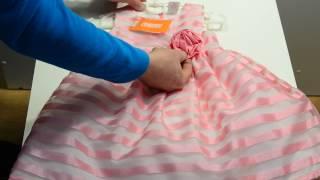 Платье. Карнавальные костюмы к утреннику платья нарядные праздничные Киев. Обзор 86