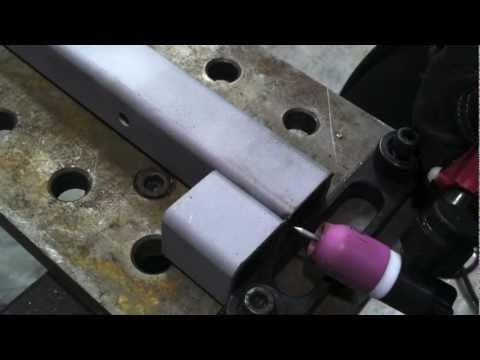 Part time welding jobs portland oregon Welder jobs ...