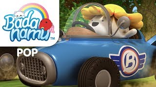 Zoom! Zoom! Zoom! l Nursery Rhymes & Kids Songs MP3